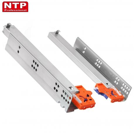 PTPT-19S-350