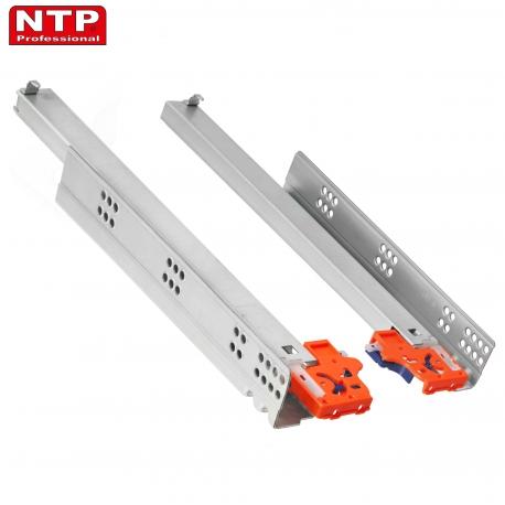 PTPT-19S-450