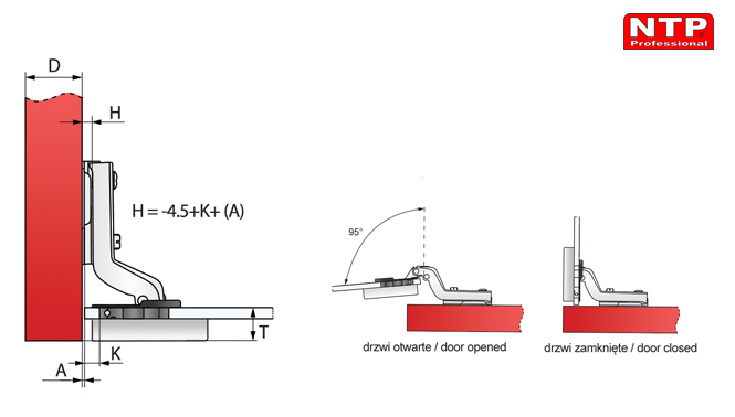 ZG23-H1-AG01 rysunki tech
