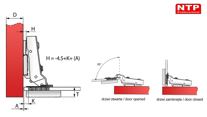 ZGCS23-H0R-1Z-AG01 rysunki tech
