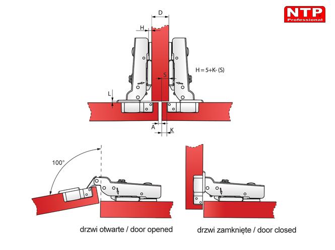 ZPCT22R-H0R-2Z rysunki techniczne