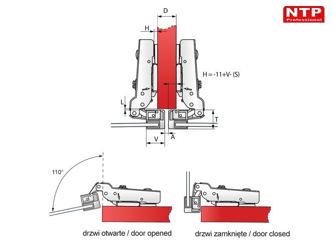 ZACS22R-H0R-1Z rysunki tech