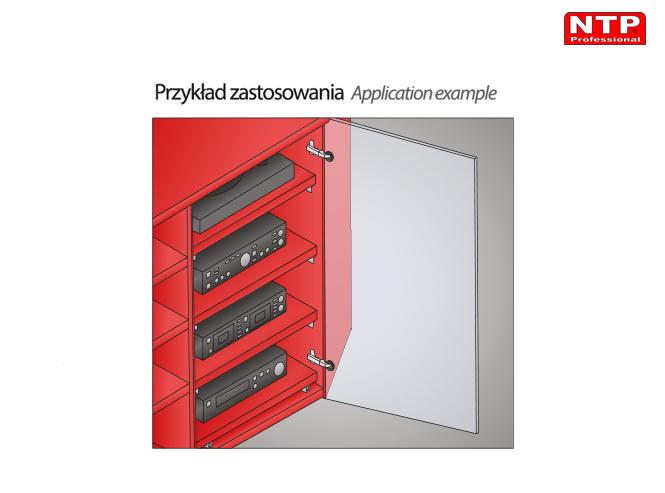 ZG21-H1-AG01 przykład zastosowania