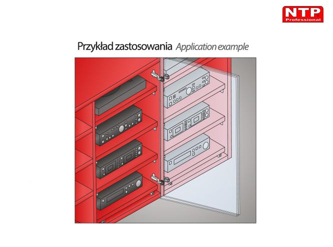 ZGCS22-H0R-1Z-AG01 przykład zastosowania